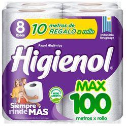 Papel-higienico-HIGIENOL-Max-Plus-x-8-100-m