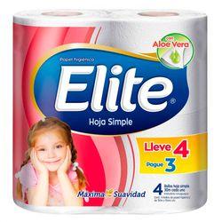 Papel-higienico-ELITE-extra-4x3-un.