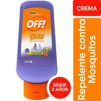 Repelente-OFF-kids-crema-90-g