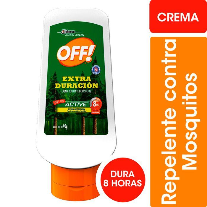 Repelente-OFF-crema-extra-duracion-90-g