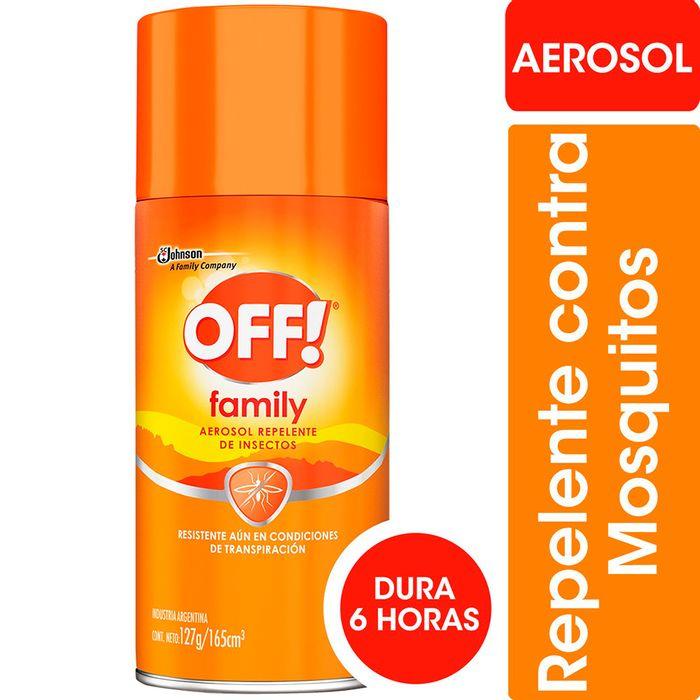 Repelente-OFF-family-165-cc