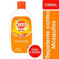 Repelente-OFF-skin-crema-200-g