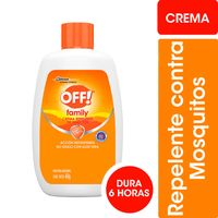 Repelente-crema-OFF-family-60-g