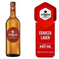 Cerveza-Estrella-DAMM-bt.-660ml