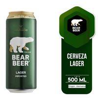 Cerveza-BEAR-BEER-lager-5--la-500-ml