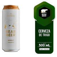 Cerveza-BEAR-BEER-trigo-5--la-500-ml