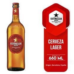 Cerveza-BEAR-BEER-ipa-500-ml