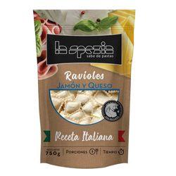 Ravioles-de-jamon-y-muzzarella-LA-SPEZIA-750-g