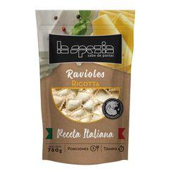 Ravioles-de-ricota-LA-SPEZIA-750-g