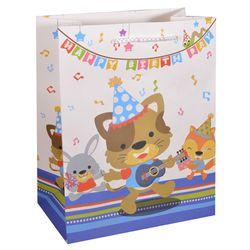 Bolsa-de-regalo-feliz-cumple-23x18x10