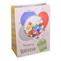 Bolsa-de-regalo-feliz-cumple-23x18x10cm