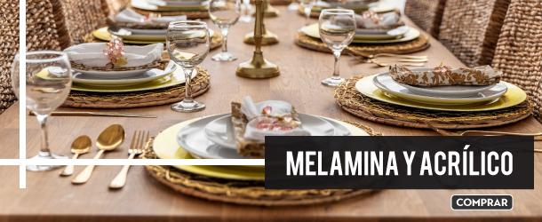 MELAMINA Y ACRILICO----------------------------------------------b-coleccion