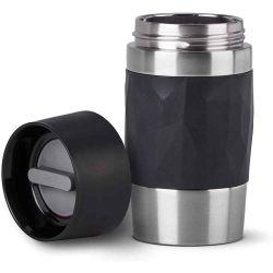 Jarro-termico-300-ml-acero-inoxidable-negro