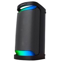 Sistema-de-sonido-SONY-Mod.-SRS-XP500