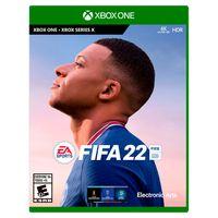 Juego-XBOX-Series-X-FIFA-22