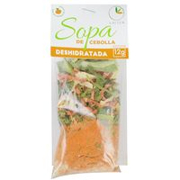 Sopa-deshidratada-de-cebolla-12-g