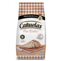 Premezcla-pan-rustico-CAÑUELAS-450-g