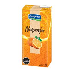 Jugo-Conaprole-Naranja-con-pulpa-1-L