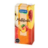 Jugo-CONAPROLE-multifrutas-cj.-1-L
