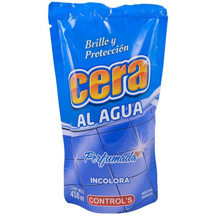 Cera-al-agua-para-piso-perfumada-450-ml