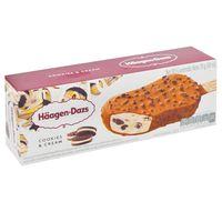 Barrita-HAAGEN-DAZS-crema-cookies-80-ml