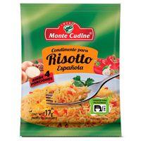 Risotto-MONTE-CUDINE-17-g