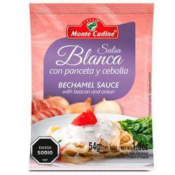 Salsa-blanca-con-panceta-y-cebolla-MONTE-CUDINE