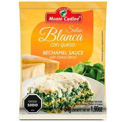 Salsa-blanca-con-queso-MONTE-CUDINE-54-g