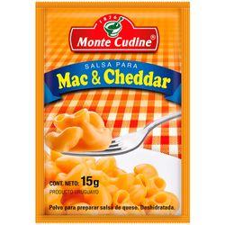 Salsa-Mac---Cheddar-MONTE-CUDINE-15-g