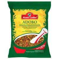 Adobo-MONTE-CUDINE-50-g