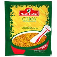 Curry-powder-MONTE-CUDINE-25-g