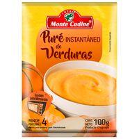 Pure-de-vegetales-MONTE-CUDINE-100-g