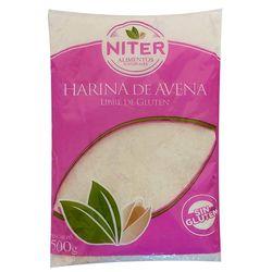 Harina-de-avena-NITER-sin-gluten-500-g