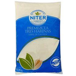 Premezcla-harina-NITER-sin-gluten-800-g