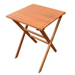 Mesa-plegable-madera-56x56x74-cm