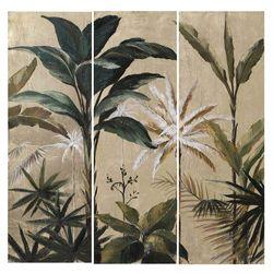 Lamina-x3-unidades-30x90-cm-hojas