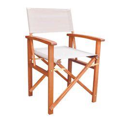 Sillon-director-en-madera-acacia