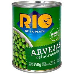 Arvejas-RIO-DE-LA-PLATA-rehidratadas--350-g
