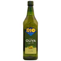 Aceite-de-oliva-RIO-DE-LA-PLATA-extra-virgen-1-L