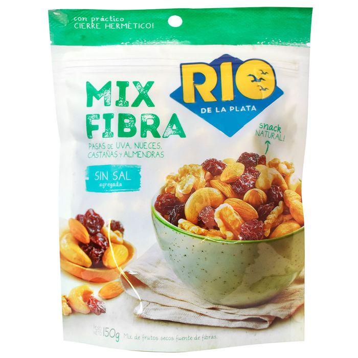 Mix-fibra-RIO-DE-LA-PLATA-150-g