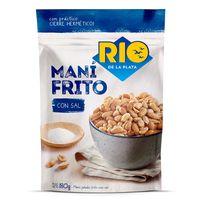 Mani-frito-salado-RIO-DE-LA-PLATA-180-g