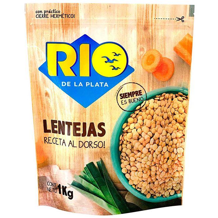 Lentejas-RIO-DE-LA-PLATA-1-kg