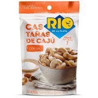 Castañas-de-caju-RIO-DE-LA-PLATA-100-g