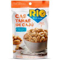 Castañas-de-caju-RIO-DE-LA-PLATA-sin-sal-100-g