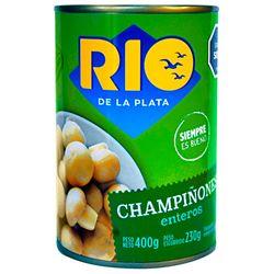 Champiñones-enteros-RIO-DE-LA-PLATA-400-g