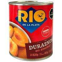 Duraznos-en-almibar-RIO-DE-LA-PLATA-820-g