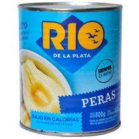 Pera-almibar-RIO-DE-LA-PLATA-bajas-calorias-820-g