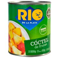 Cocktail-frutas-RIO-DE-LA-PLATA-820-g