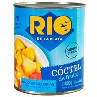 Cocktail-frutas-RIO-DE-LA-PLATA-bajas-calorias-800-g