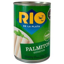 Palmitos-enteros-RIO-DE-LA-PLATA-400-g